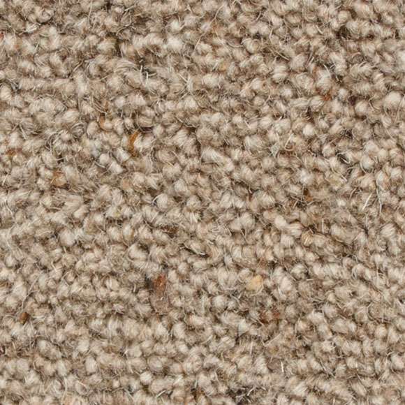 Victoria Carpets From Floorlines Direct