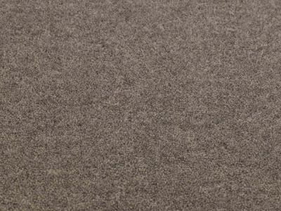 Carpets From Floorlines Direct