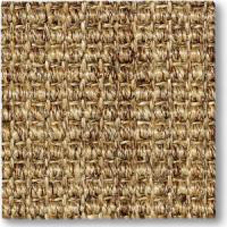 The alternative flooring company from floorlines direct for Cheap flooring alternatives to carpet