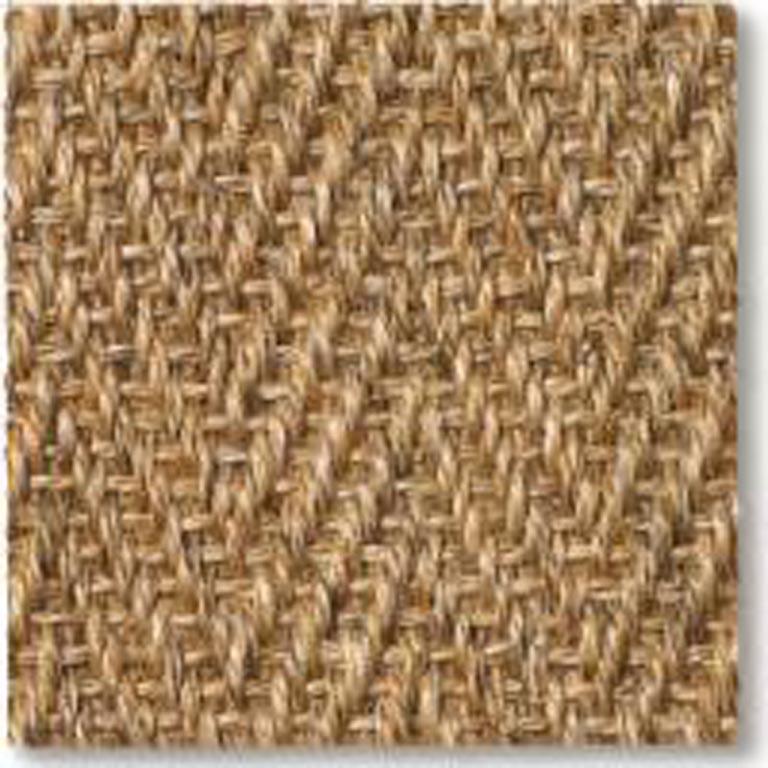 The Alternative Flooring Company From Floorlines Direct