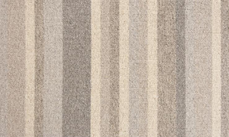 Edel Telenzo Carpets From Floorlines Direct