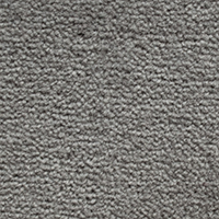 Westex Carpets From Floorlines Direct