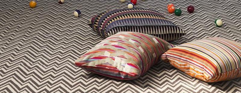 Wood Flooring Laminate Flooring Carpets Vacuum Cleaners