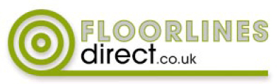 Floorlines Direct